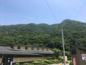 あせび温泉-建屋02