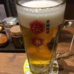 新時代_ビール6