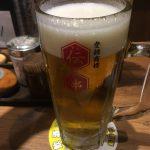 新時代_ビール5