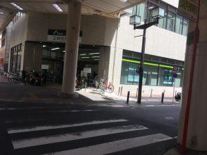 富田食堂_道順03