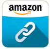 【Simplicity】Amazon Associates Link Builderをカスタマイズしてみた